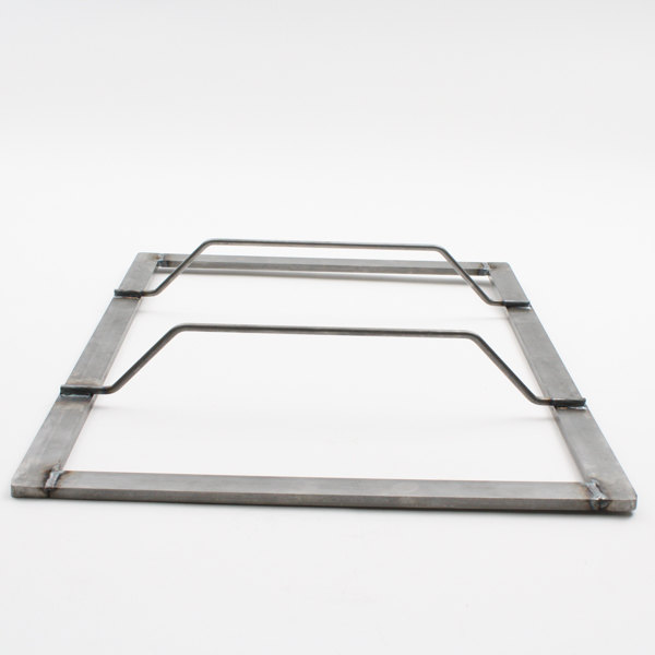 Giles 38830 Hold Down Frame Main Image 1