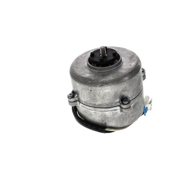 Turbo Air Refrigeration 3963328110 Evap Fan Motor