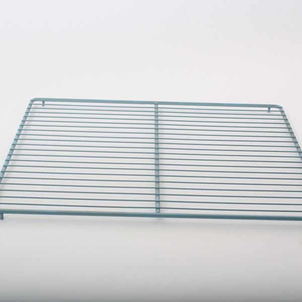 Delfield 3977998 Shelf,Wire,19.38x25.25dp Main Image 1