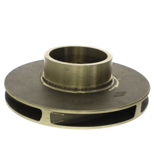 Cleveland SP999-9900048 Replacement Impeller
