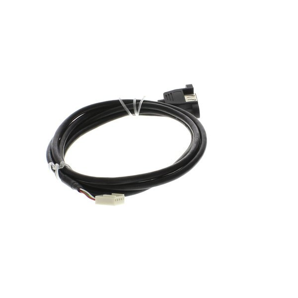 Rational 40.00.470 Interface Cable