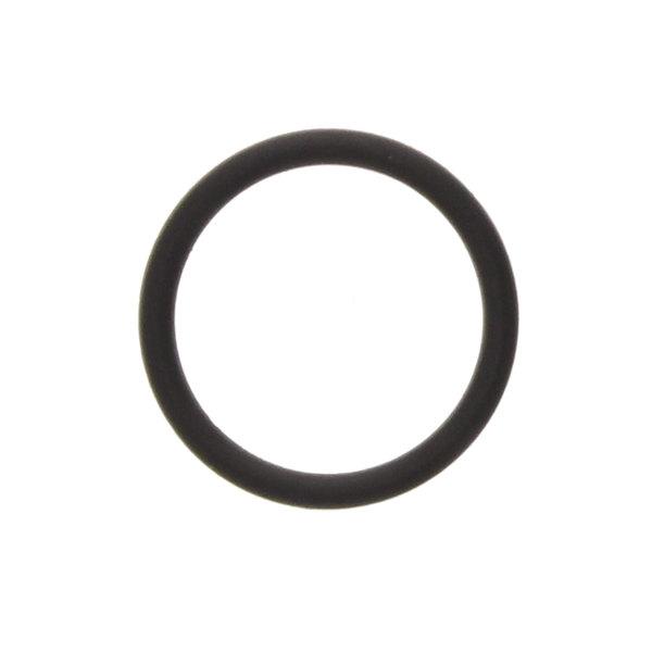 Legion 400139 O-Ring