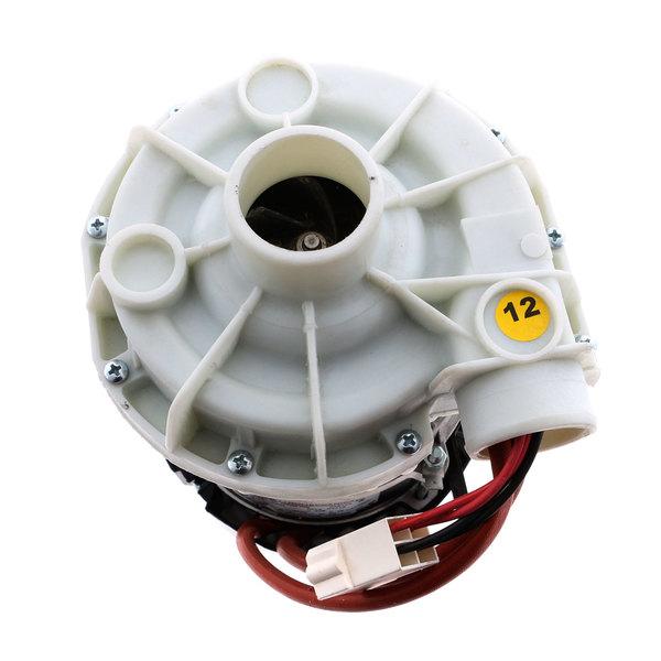 Jet Tech 40240 Motor 220v 75 Hp Main Image 1
