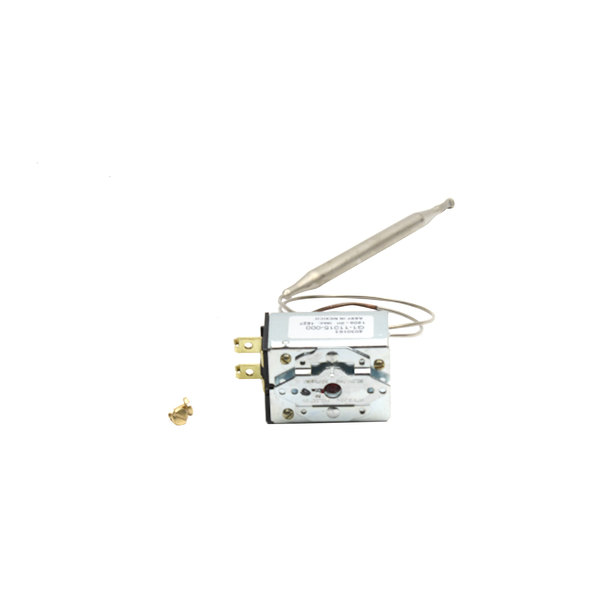 Antunes 4030163 Thermostat