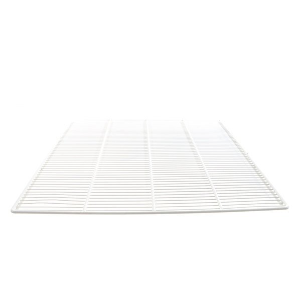 Beverage-Air 403-292D Shelves, Wire Main Image 1