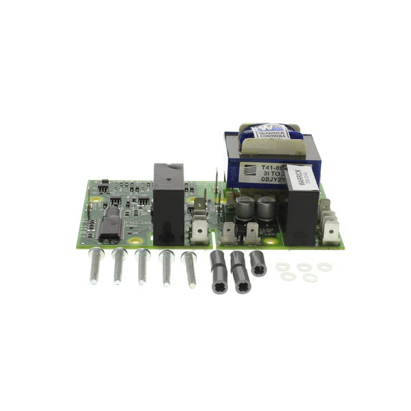 Southbend 4038-4 Level Control Board