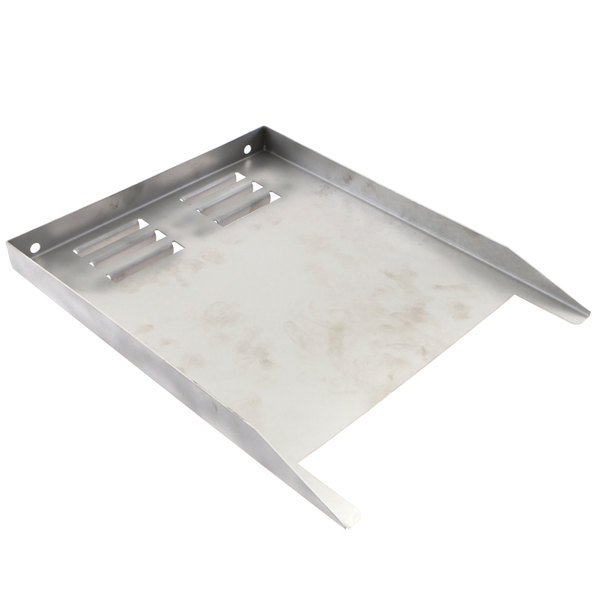 Henny Penny 40577 Lh Removeable Duct