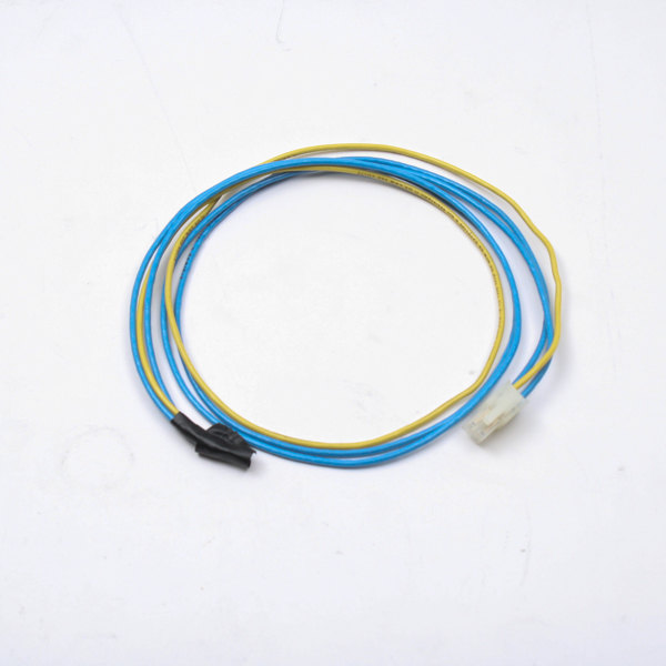 Legion 409047 Wire Harness