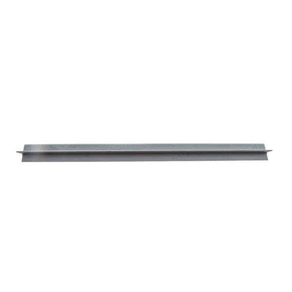 Silver King 41033-2 Breaker Strip Shor