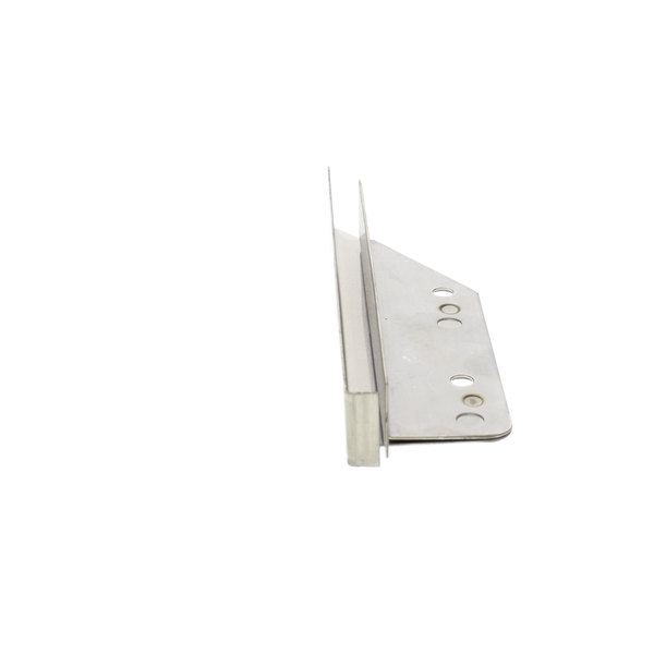 Henny Penny 41557 Viewing Panel Bkt