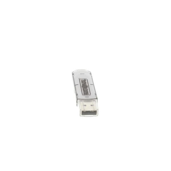 Rational 42.00.035 Usb Memory Stick Main Image 1