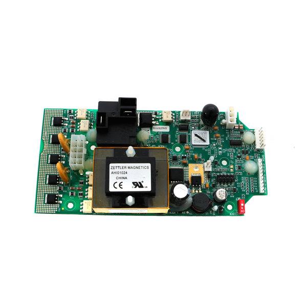 Bunn 42533.1005 Display Board Main Image 1