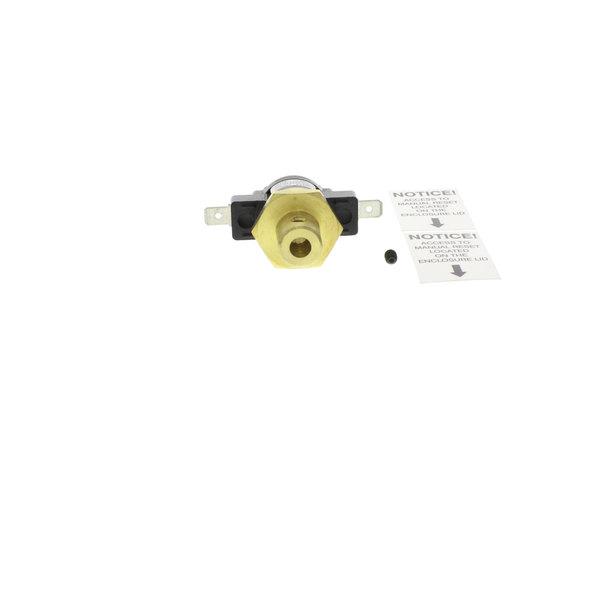 Chromalox 427725 Thermal Cut Out Main Image 1