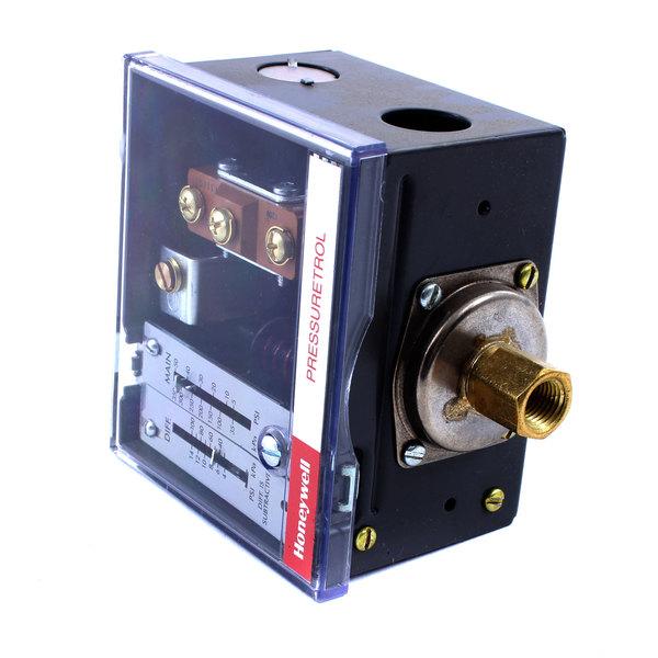 Legion 430083 Pressure Switch