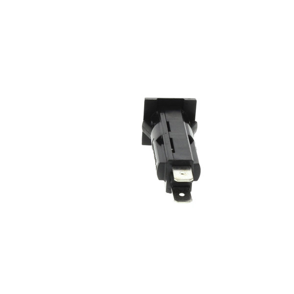 Hoshizaki 440972-01 Circuit Protector(Pttr/Brmfld)