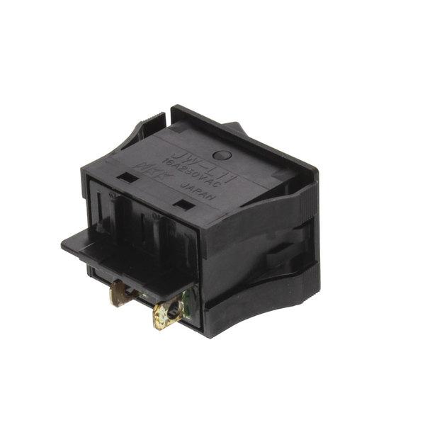 Hoshizaki 450440-01 Rocker Switch Main Image 1