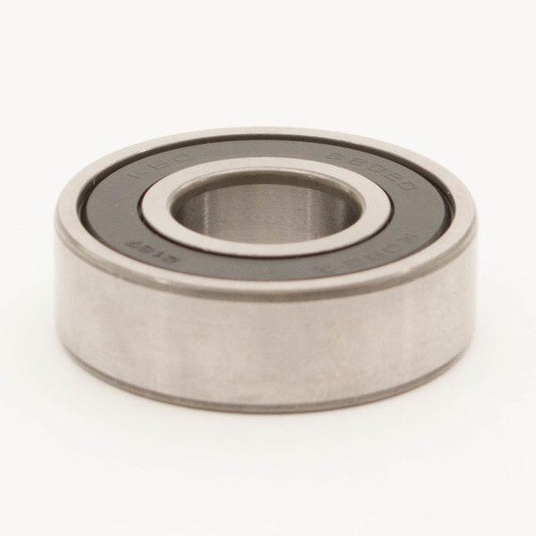 Univex 4509027 Bearing Main Image 1