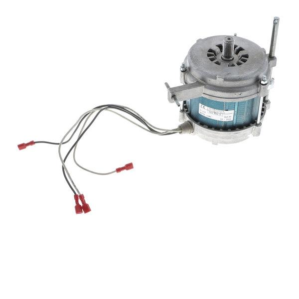 Univex 4512043 Motor