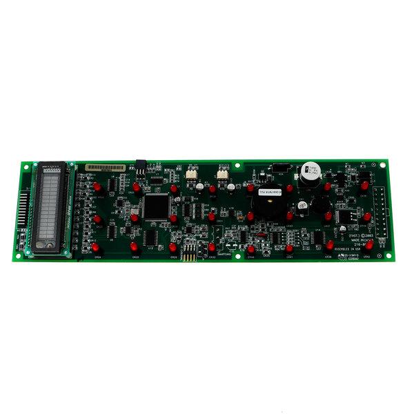 Garland / US Range 4515854 Control, Tdl M+ Main Image 1