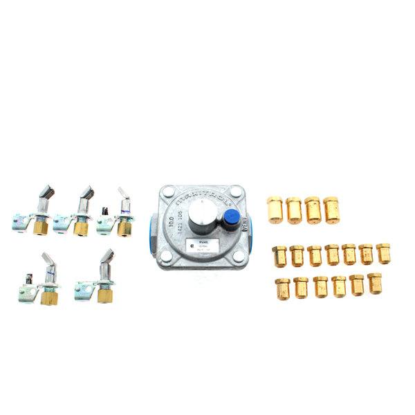 Garland / US Range 4516397 Conversion Kit Sx Ranges Pro