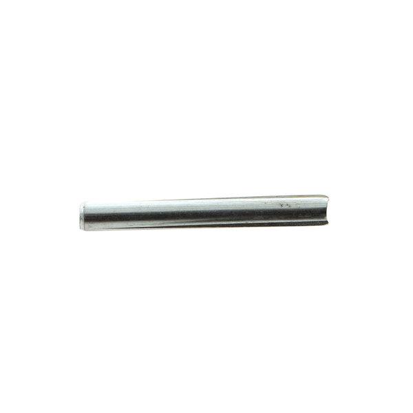 Nemco 45273 Pin
