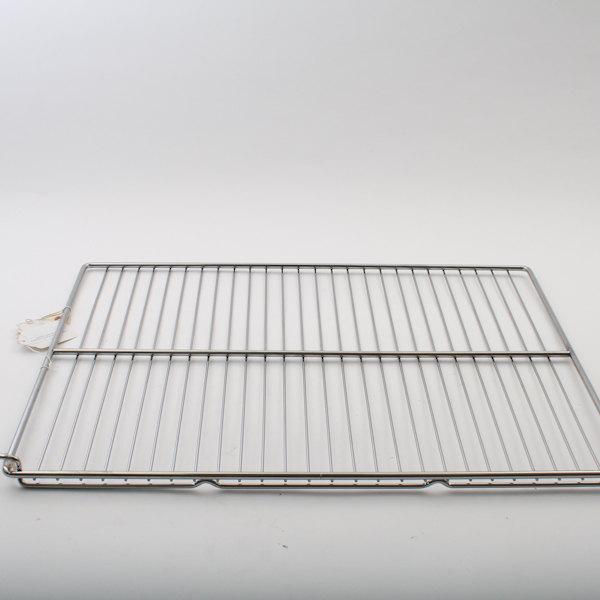 Blodgett 4701 Oven Rack 207/8x281/4