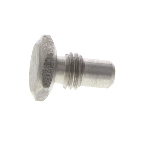 Hoshizaki 4A2180-01 Hinge-Stop Pin