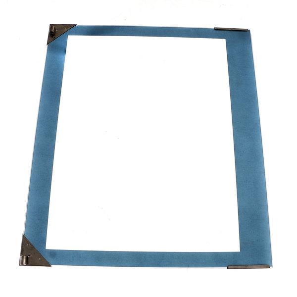 Alto-Shaam 5000610 Rh Inner Door Glass