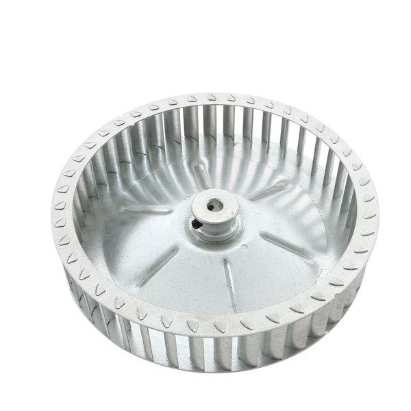 NU-VU 50-0408-A Blower Wheel Main Image 1