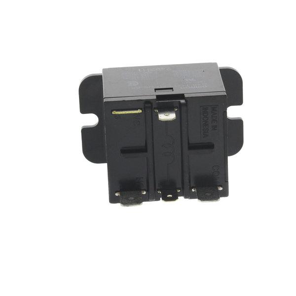 NU-VU 50-0478 15 Amp Relay Main Image 1