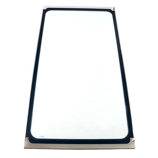 Alto-Shaam 5007862 Glass Door Assy