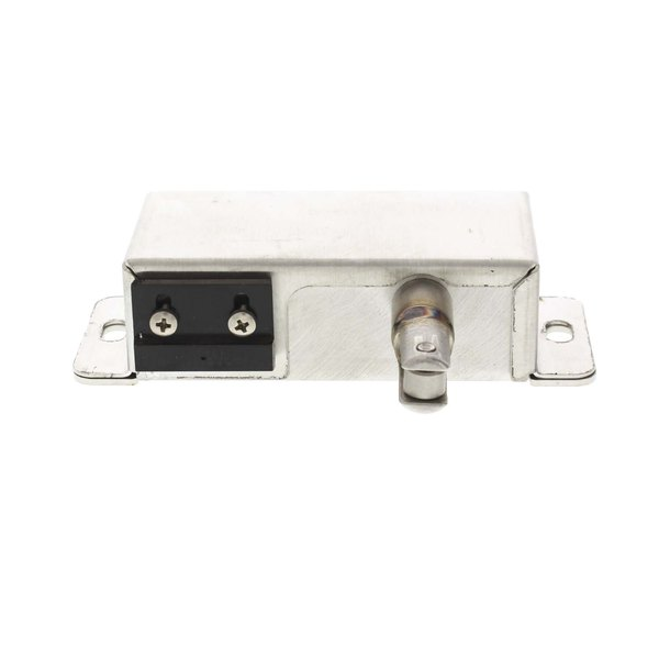 Alto-Shaam 5010647R Release Switch Kit Main Image 1