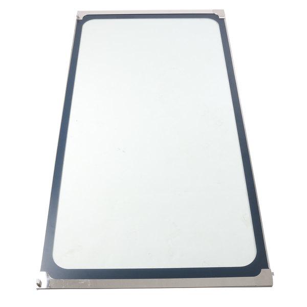 Alto-Shaam 5012172 Inner Glass Door Assy