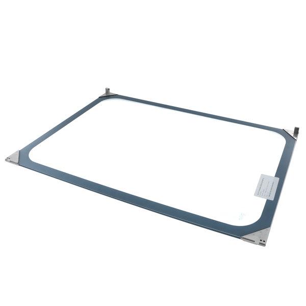 Alto-Shaam 5012651 Door Glass