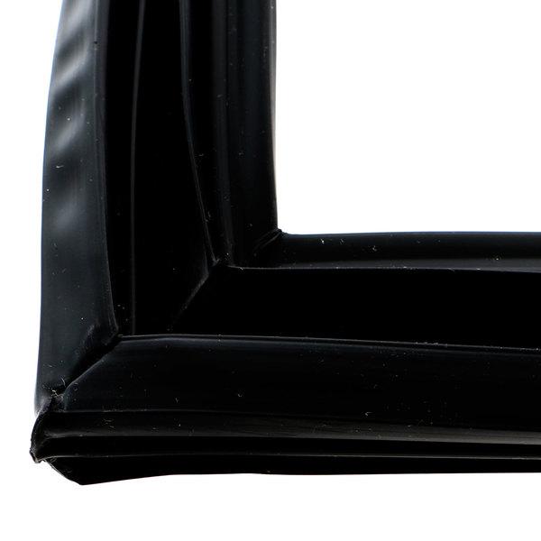Victory 50615805 Gasket, Glass Door Main Image 1