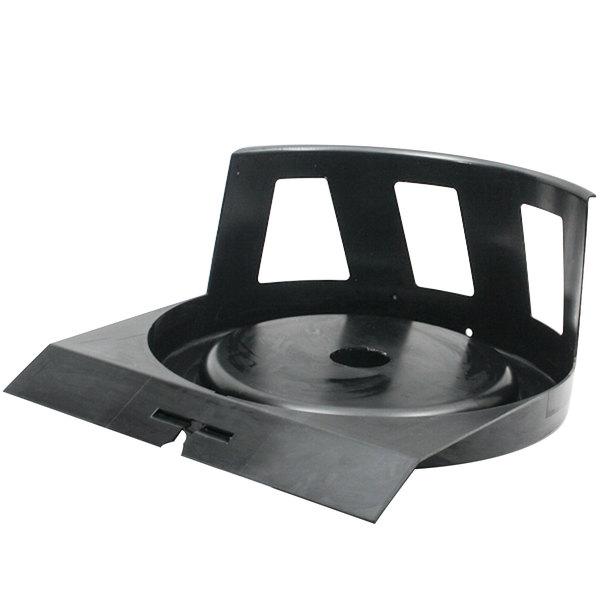 Lancer 05-2753/01-SP Shroud, Dispensing Wheel, IBD22 In