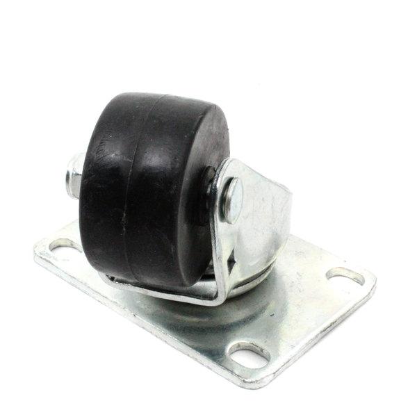 Cres Cor 0569 325 K Caster 2 In W/O Brake Main Image 1