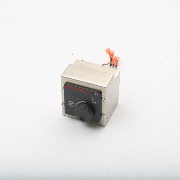 Keating 057138 Thermostat Kit