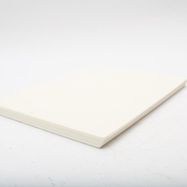 Keating 058779 Filter Paper - 60/Case