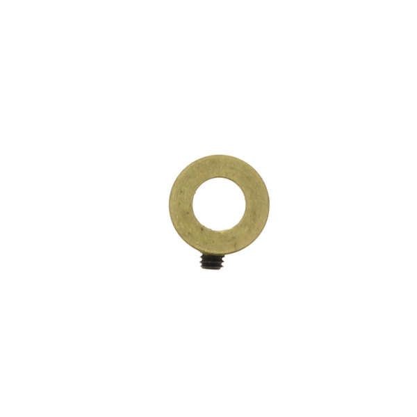 Champion 0703673 Collar, W/Setscrew Df/Sw Main Image 1