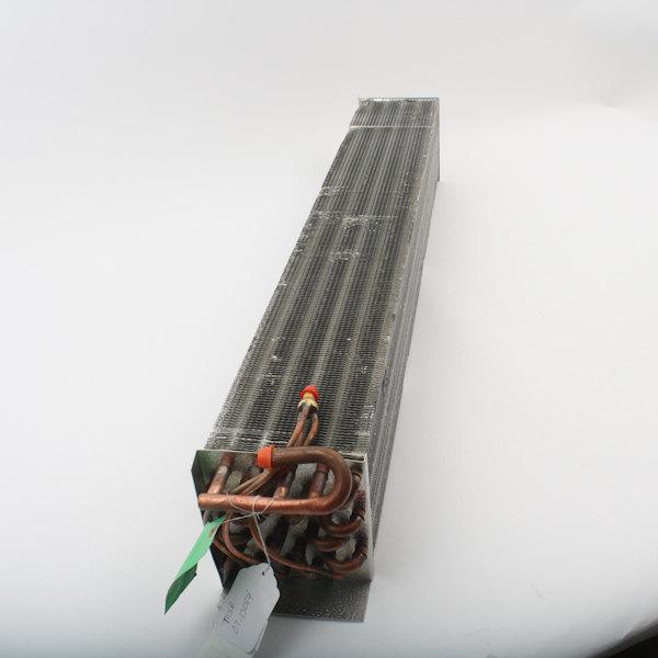 Master-Bilt 07-13084 Evaporator Coil, Blg/Tlg/Ihc Main Image 1