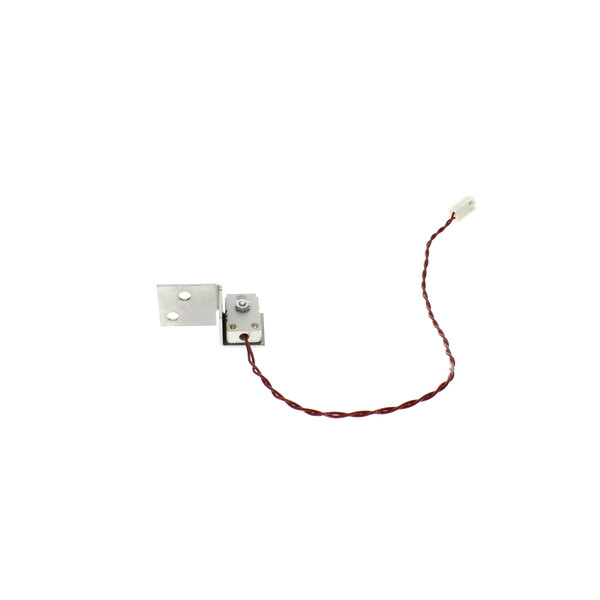 Henny Penny 56380 Receptacle Wire Assy