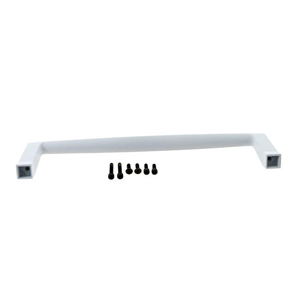 Master-Bilt 5680W-KIT Door Handle White Main Image 1