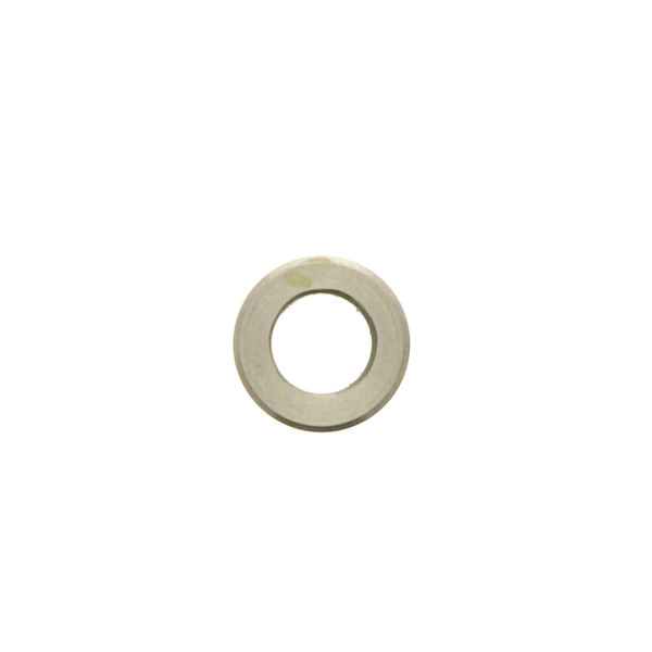 Southbend 5716-1 Upper Spacer