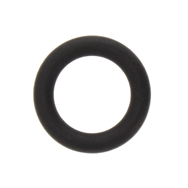 SaniServ 58902 O-Ring Main Image 1