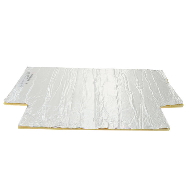 Henny Penny 59730 Side Panel Insulation