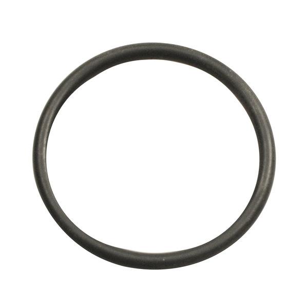 Jet Tech 60055 O-Ring Main Image 1
