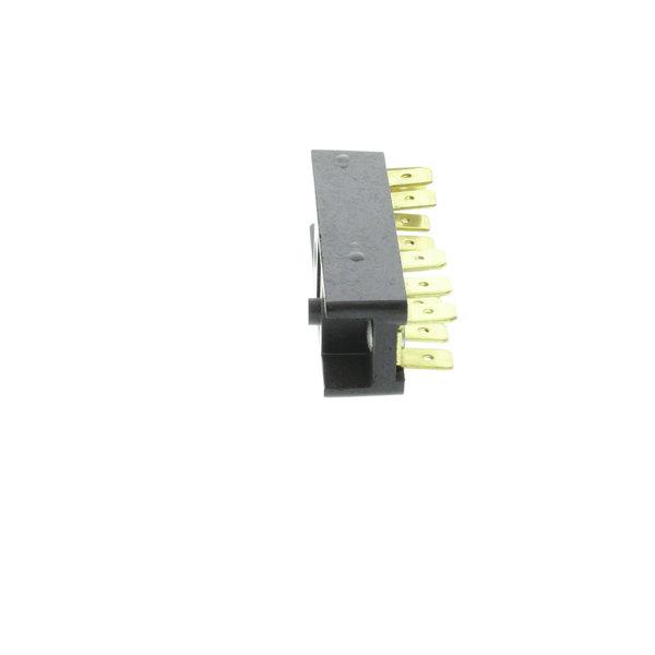 Grindmaster-Cecilware 60105CWL Terminal Block