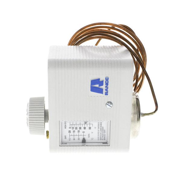 Glastender 09000303 Temperature Control