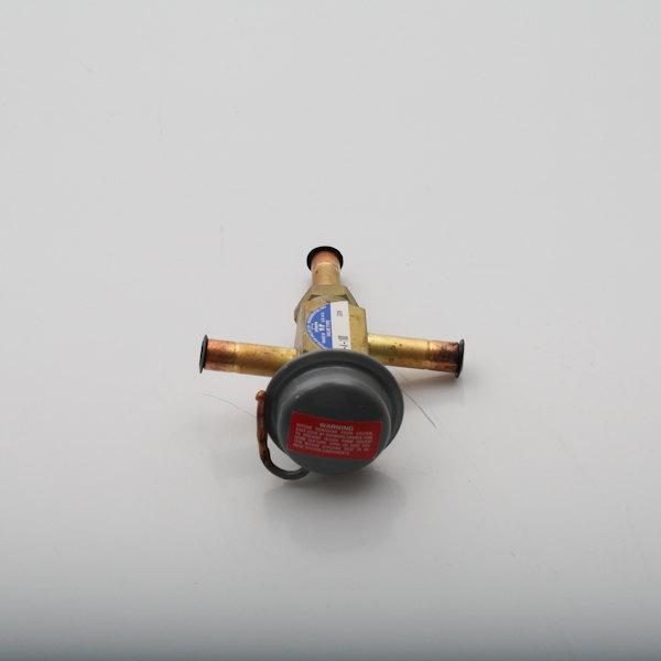 Master-Bilt 09-09063 Head Pressure Control Valve Main Image 1